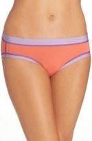 Exofficio Women's Sport Mesh Bikini