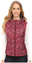 Outdoor Research Aria Print Vest