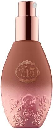 Pretty Vulgar - Cool AF Lava Water Foundation