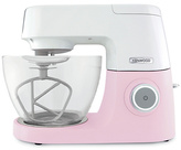 Kenwood Chef Sense Stand Mixer - Pink