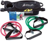 BOB Strollers Gear Stroller Strides Single Fitness Kit