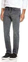 Blank NYC BLANKNYC Slim Fit Jeans in I'll Be Back