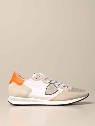 Philippe Model Sneakers Men