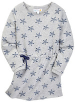C&C California Starfish Graphic Dress (Big Girls)