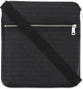 Armani Jeans Medium messenger bag