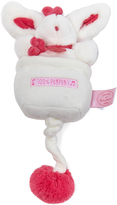Doudou Et Compagnie Strawberry Music Box Plush Toy