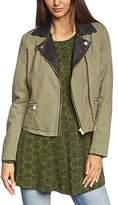 LTB Women's Jacket