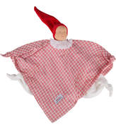 Kathe Kruse Elf Towel Doll