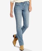 Levi's 505TM Straight-Leg Jeans