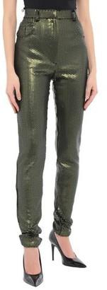 Jeremy Scott Casual trouser