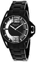 Kenneth Cole Transparency Men's 10022527.