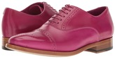 Paul Smith Bertie Oxford Women's Lace up casual Shoes