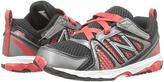 New Balance KV696 (Infant/Toddler)