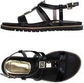 Loretta Pettinari Sandals - Item 11155132