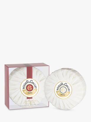 Roger & Gallet Jean-Marie Farina Perfumed Soap, 100g
