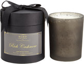 D.L. & Co. Rich Cashmere Candle
