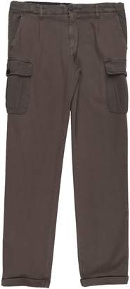 Myths Casual pants - Item 36848591IF
