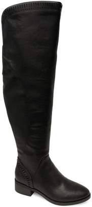 Dakota Lexi & Abbie Tall Boots