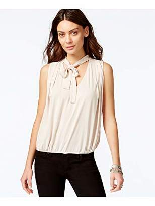 Free People Women's Forget Me Not Tank Top