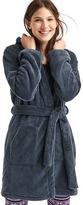Gap Cozy sherpa robe