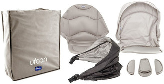 Chicco Urban Stroller Colour Pack Dune Grey