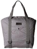 adidas by Stella McCartney Yoga Bag Bags