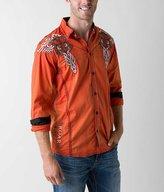 Roar Stabilize Shirt