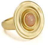 Stephanie Kantis Bullseye Cocktail Ring