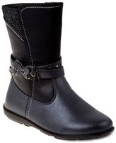 Laura Ashley Toddler Girls' Riding Boots