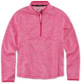 Nike Big Kid Girls Long Sleeve T-Shirt