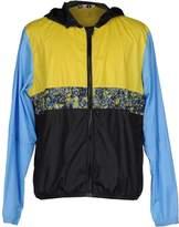 MSGM Jackets - Item 41662107