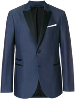 Neil Barrett suit jacket