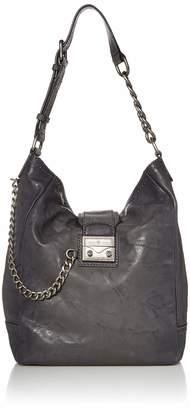 Frye Ella HOBO Bag
