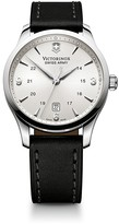 Swiss Army Victorinox Alliance Watch, 40mm