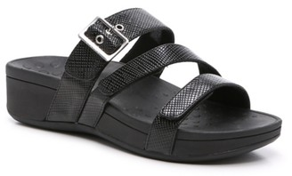Vionic Rio Wedge Sandal