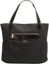 Kipling Always On Collection Leah Tote