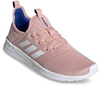 adidas Cloudfoam Pure Running Shoe - Women's