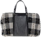 Etro Shoulder bags - Item 45346085