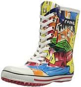 Roma Kids' Ilona Rain Boot