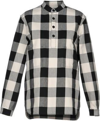 VIS Ā VIS Shirts - Item 38738155DG