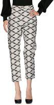 Etoile Isabel Marant Casual trouser