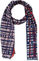 Epice Scarves - Item 46509868