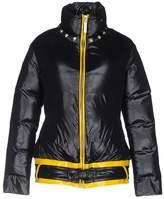 Exte Down jacket
