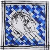 Emilio Pucci Square scarves - Item 46497400