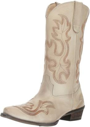 Roper Women's Pearl Western Boot