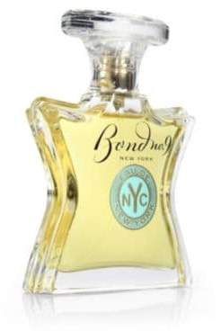 Bond No.9 Eau de New York