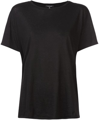 R 13 slouch T-shirt