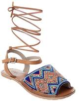 Rebels Stina Sandal.
