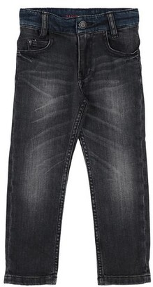 Zadig & Voltaire Denim trousers