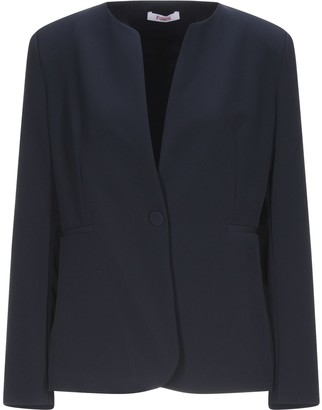 Blugirl Suit jackets